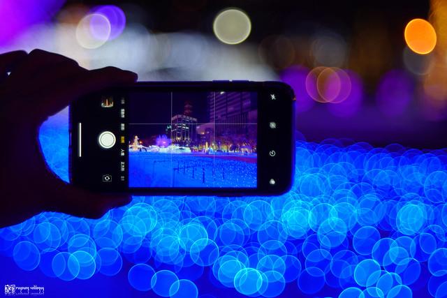 攝影師拍照手機筆記:Apple iPhone Xs Max  | 45