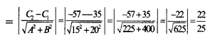 Plus One Maths Model Question Papers Paper 3A22.2