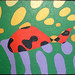 Lopatin-Igor_2017_Composition_445_70x90cm_canvas_oil- by igor_lopatin