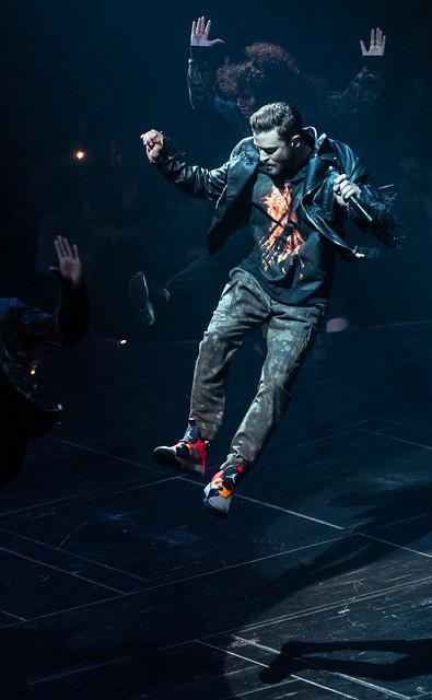 Justin_Timberlake-20