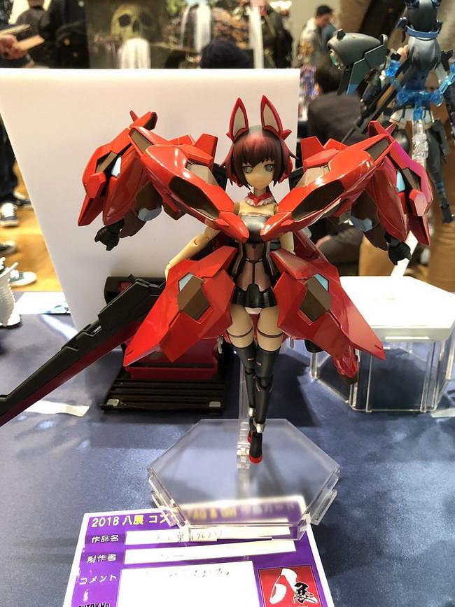 Hachi-Ten2019_144