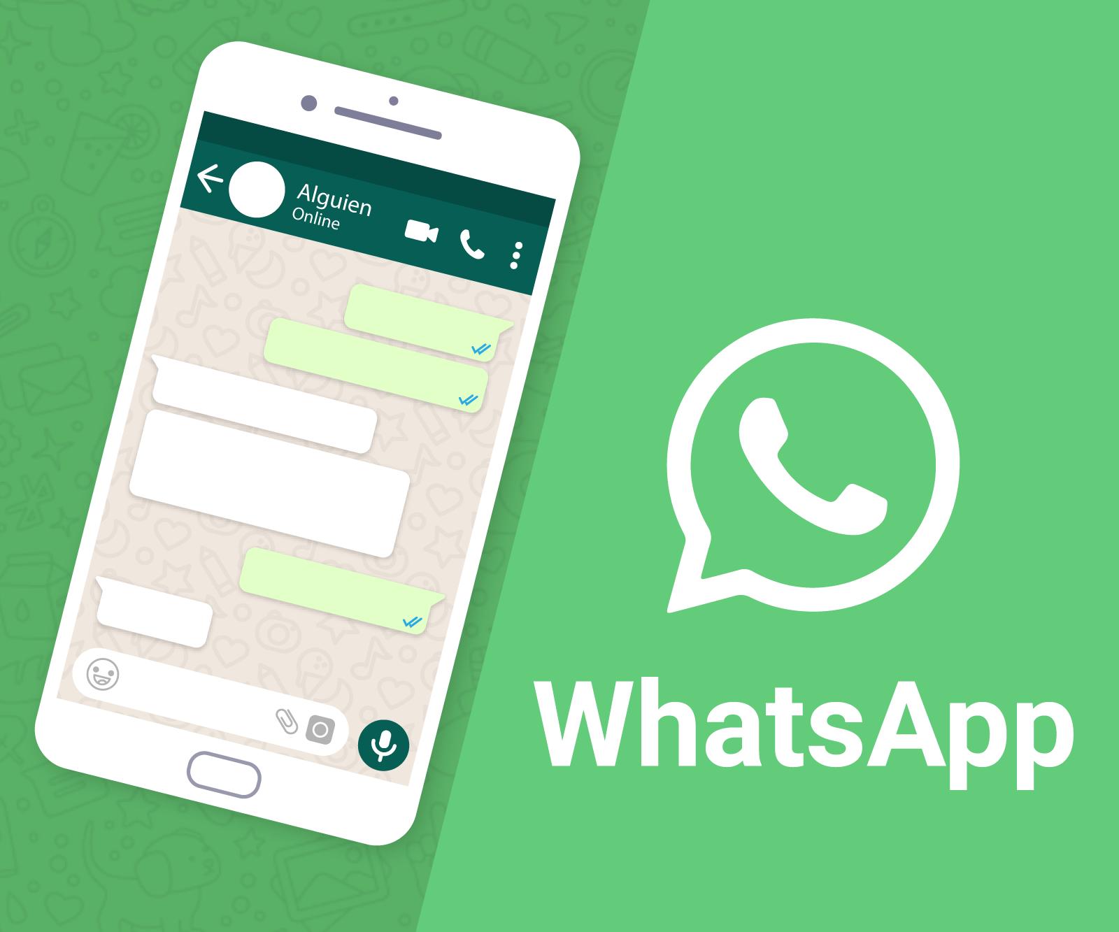 Apodos para WhatsApp