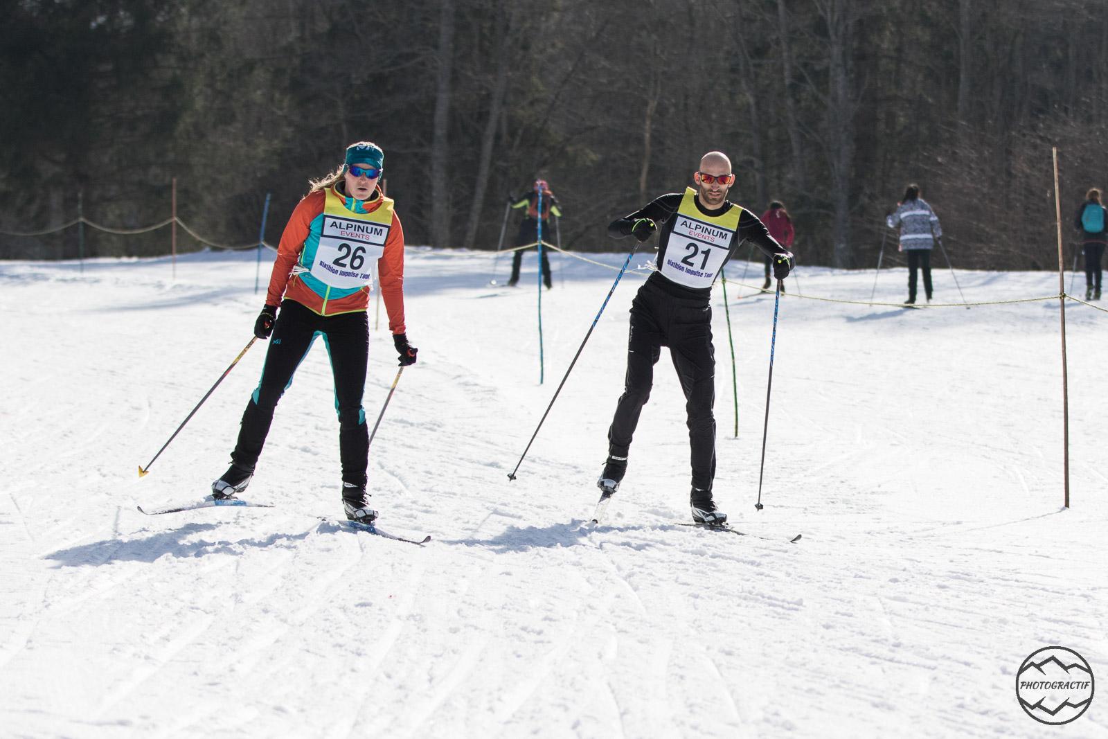 Biathlon Alpinum Les Contamines 2019 (61)