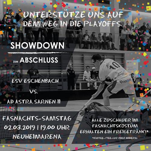18.-Saisonspiel-vs.-Ad-Astra-Sarnen