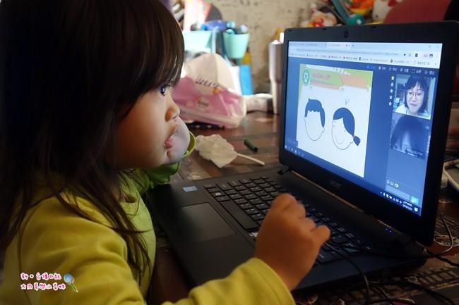 OiKID兒童英語線上教學 兒童英語教學 (18)