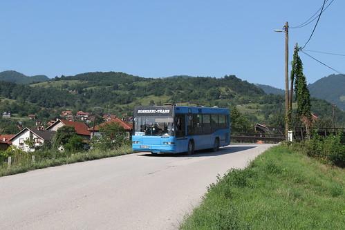 bosmeknitrans bus k62a227 2 neoplan