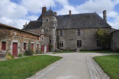 Saint-Sulpice-le-Verdon (85)