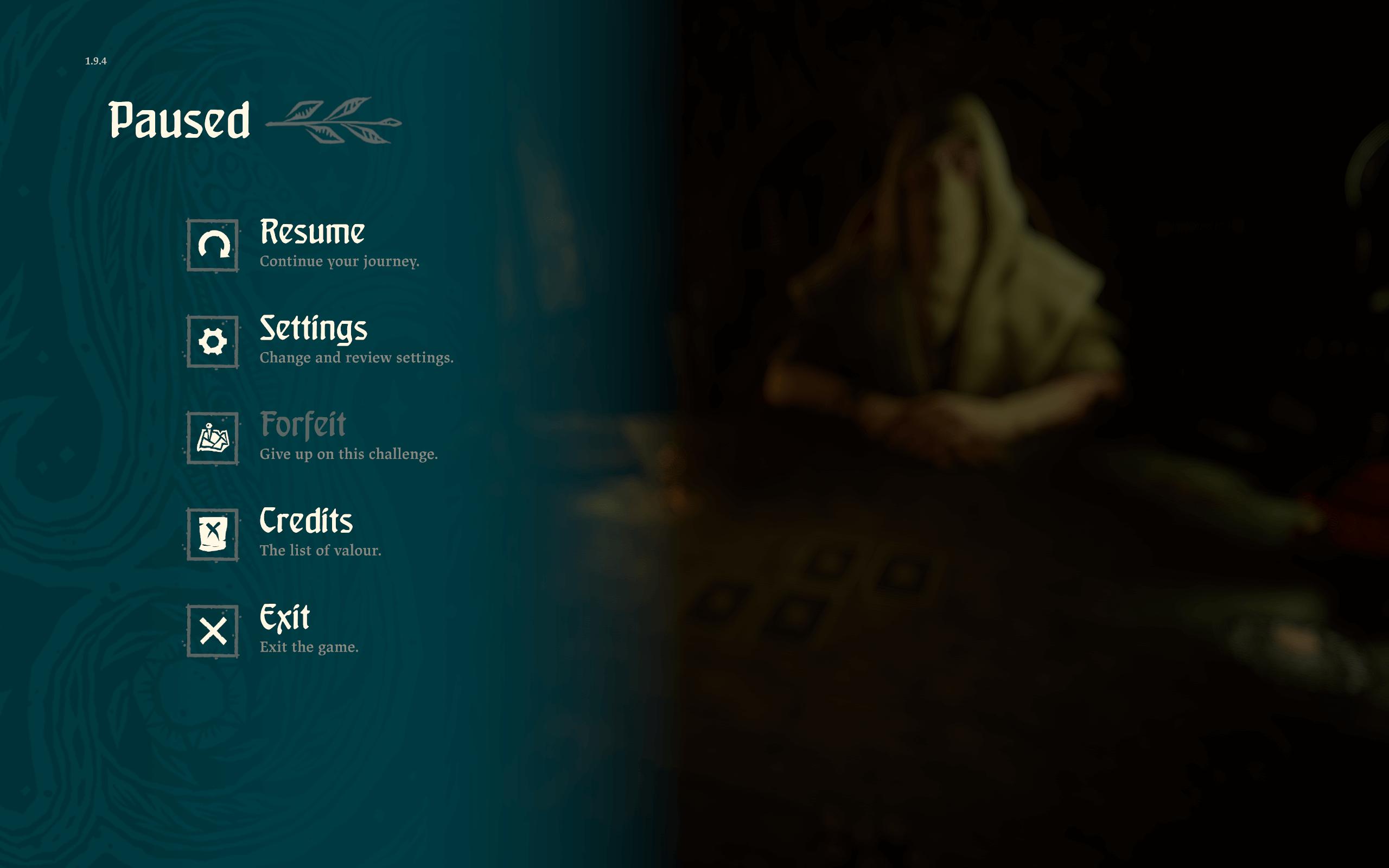 Hand of Fate 2 – A Cold Hearth for Mac 命运之手2 中文版-Mac毒