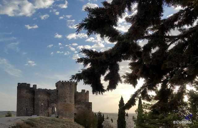 Peñaranda de Duero es el puelbo más bello de Castilla y León 2 (32)