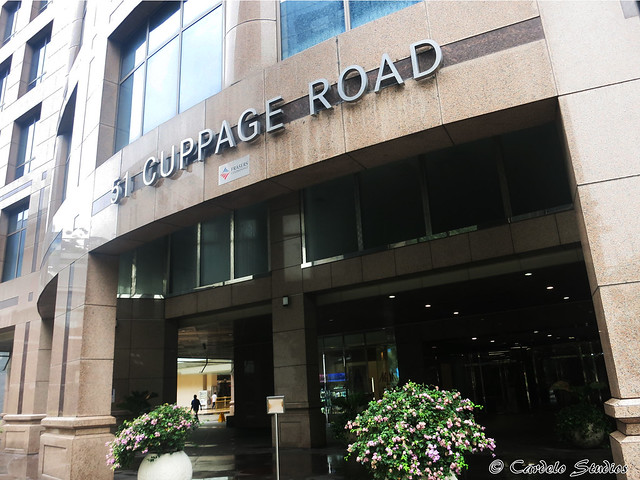 51 Cuppage Road 01