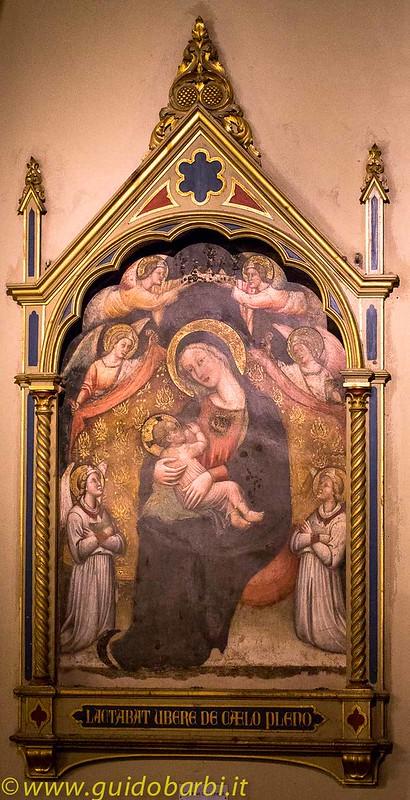 Chiesa-di-San-Martino-Simone-da-Bologna-Dei-Crocifissi-Madonna-dellumilta