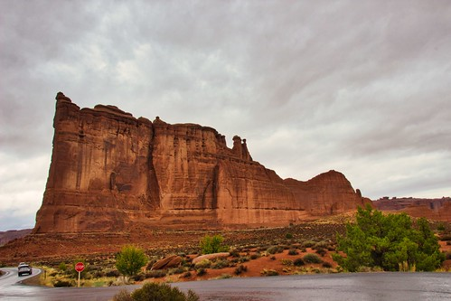 IMG_13223a_At_Arches