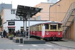 Baureihe 475