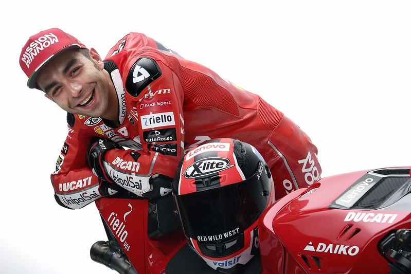 Danilo Petrucci 03_UC70032_Mid