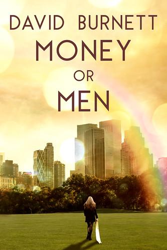 MoneyorMen