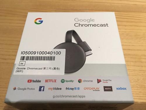 Chromecast2018_1