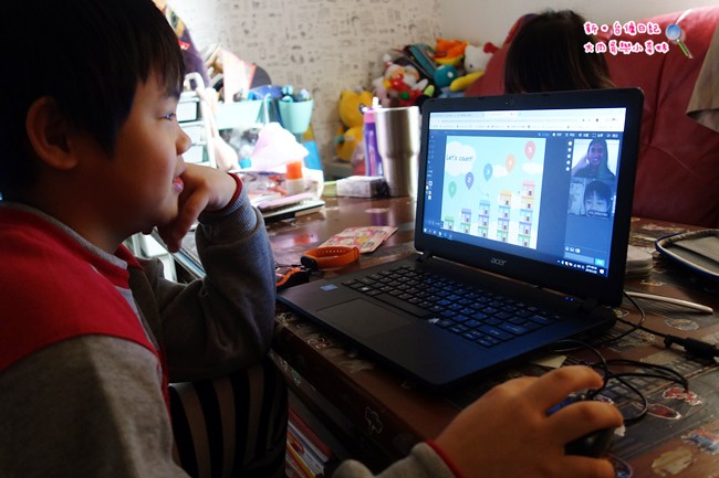OiKID兒童英語線上教學 兒童英語教學 (28)