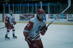 PHHS Hockey v PHN 2.14.19-60