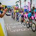 Tour Colombia 2019 Etapa 3 Fuga