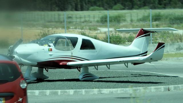 Dyn'Aéro MCR4S