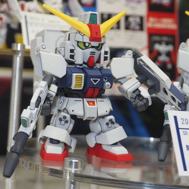 NEXT PHASE GUNPLA-02-2019_29
