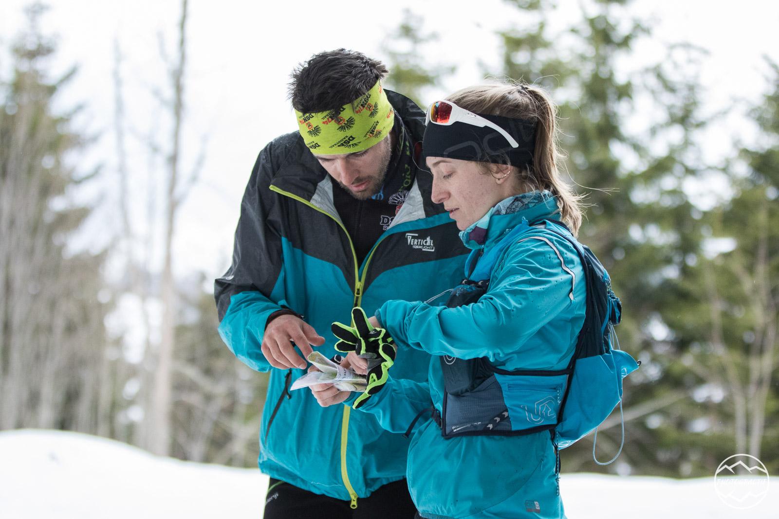 DSN Entrainement Ski Raquettes (78)