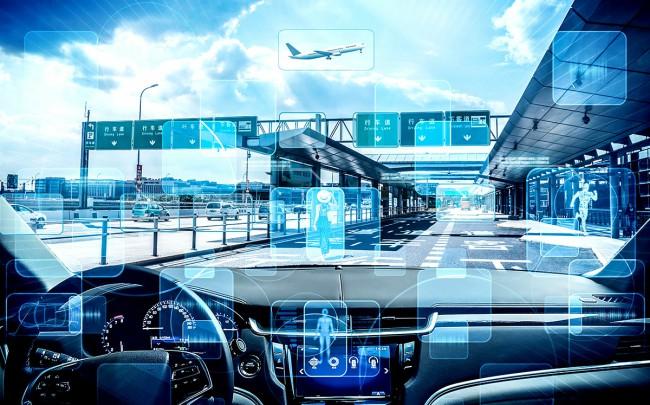 autopilot-to-avoid-high-speed-congestion