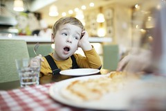 Postprandial Somnolence 101: What Is a Food Coma and How Can You Prevent It?