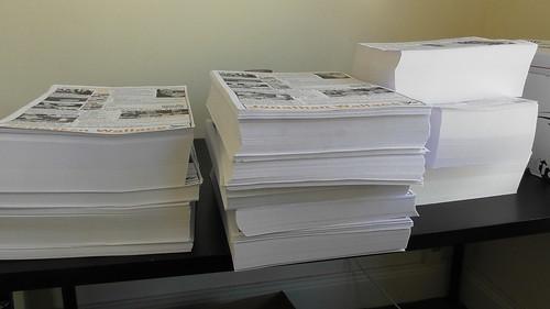 Printing Focus Mar 19 (3)