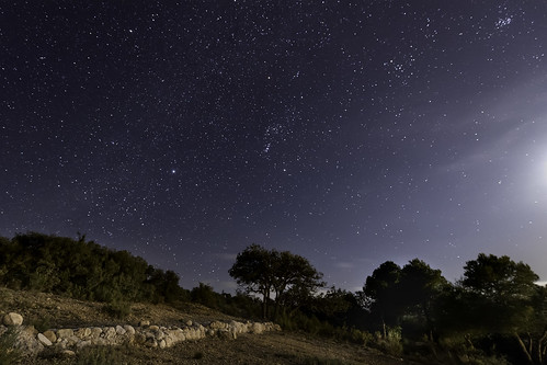 DramaDeLaCruz,Alcorisa.