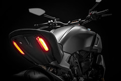 Ducati DIAVEL 1260 2019 - 1