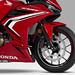 Honda CBR 500 R 2021 - 15