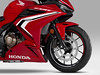 Honda CBR 500 R 2019 - 15