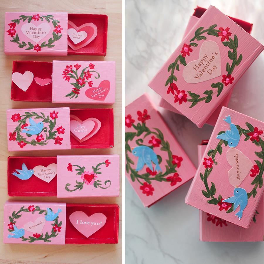 SAJ-matchbox-valentines-7