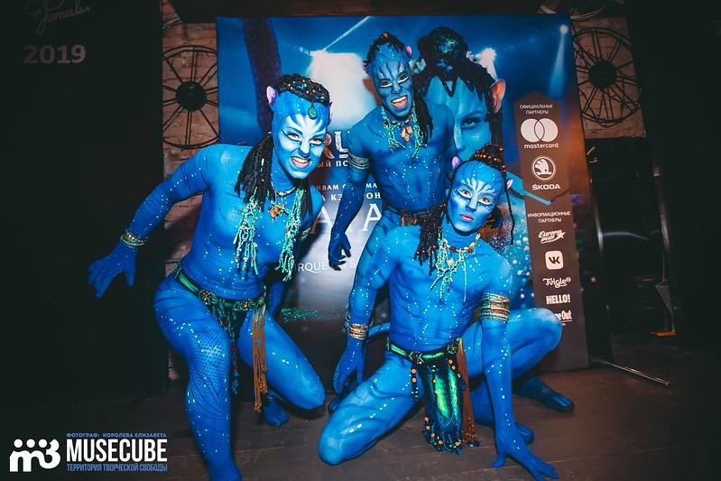 Cirque_du_Soleil_Toruk-5