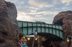 Photo 7 of 20 in the Day 14 - Tokyo Disneyland and Tokyo DisneySea album
