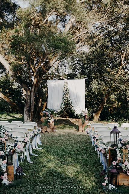 台中自助婚紗,顏氏牧場婚禮,台中自助婚紗,旋轉木馬手工婚紗-40