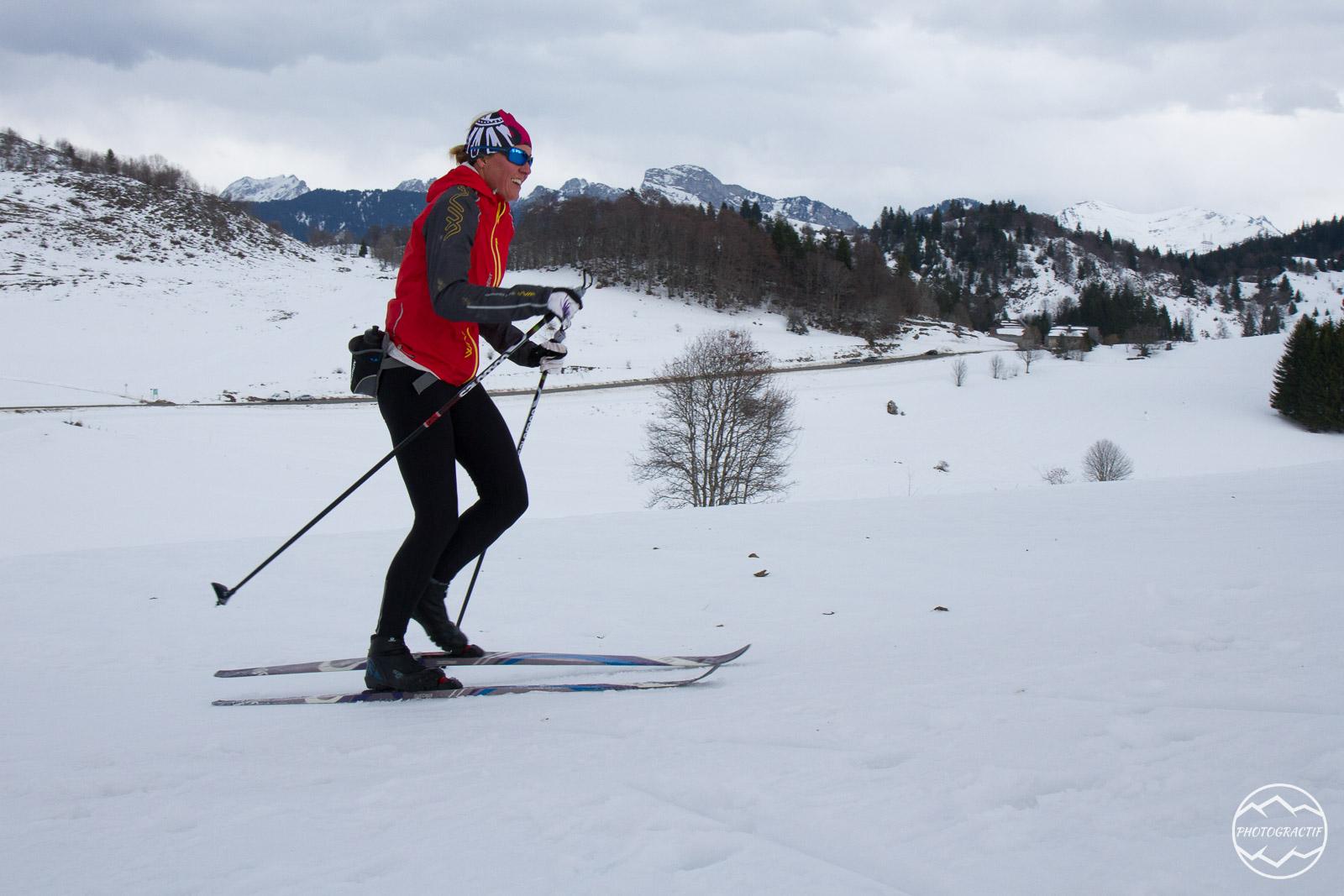 DSN Entrainement Ski Raquettes (45)