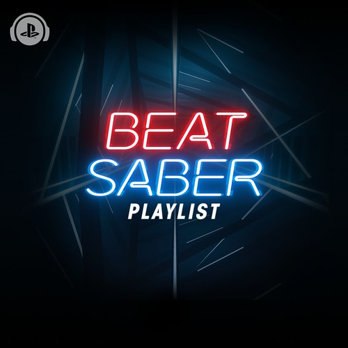 Beat Saber Playlist