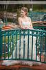 Bridged Bride