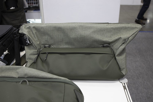 Peakdesign_Travel_Duffle_11