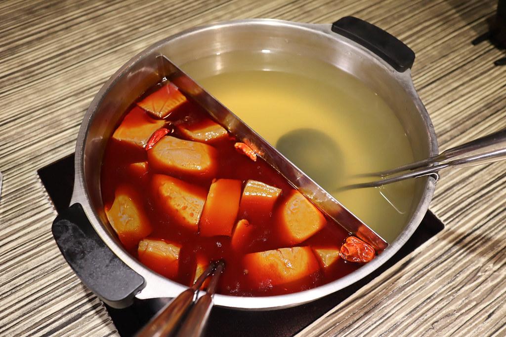 麻神麻辣火鍋 (12)