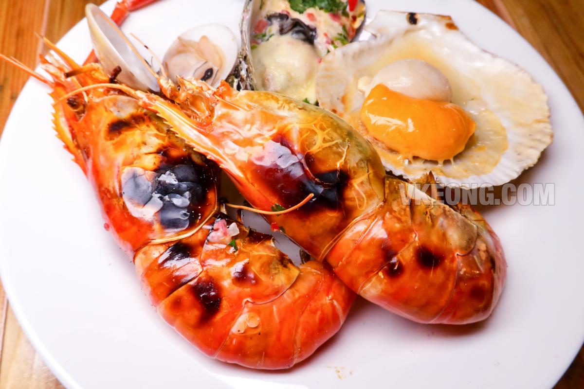 Talaykrata-Seafood-BBQ-Publika-Grilled-Seafood
