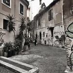 Aria di borgo. - https://www.flickr.com/people/64040500@N06/