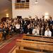 2019.01.12-18 – Rekolekcje dla diakonii ewangelizacji