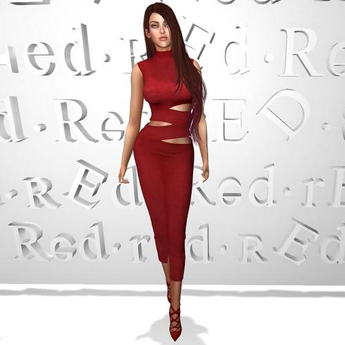 ASU - Redcover1