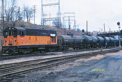 MILW 748                    11-79