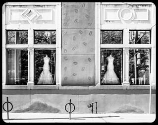 Full version ... window dress(ing).