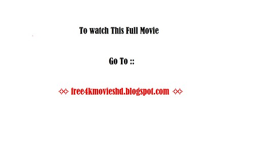 [123MoviE] Crazy Rich Asians ONLINE 2019 (HD) Watch Full and FrEe
