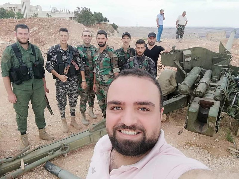 MT-12-loyals-hama-province-syria-c2019-inlj-1